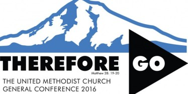 GC2016-logo-color-hi-res-e1453215748411