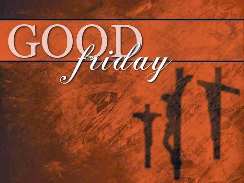 Good-Friday-2016-Hd-Images