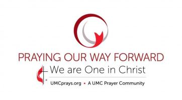 umc_prays_logo_final-690x380