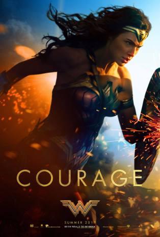 Wonder-Woman-poster-4