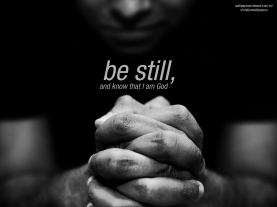 Be-still-and-know-that-I-am-God-christian-wallpaper-hd_2048x1536