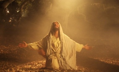 Why-Did-Jesus-Pray-In-The-Garden-Of-Gethsemane-58-On-Simple-Home-Design-Planning-with-Why-Did-Jesus-Pray-In-The-Garden-Of-Gethsemane