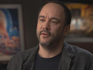 dave-matthews-interview